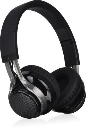 LUXA2 Lavi S Over-ear Wireless Headphones 2