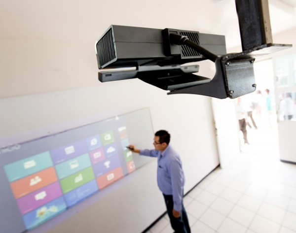 Microsoft-Puebla-0925-640x504