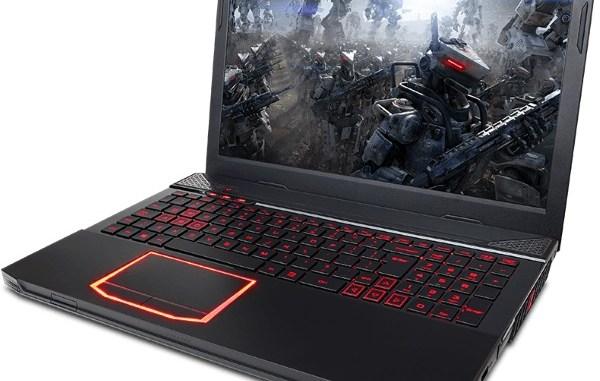laptopfangbook