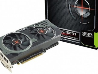 Biostar-Launches-GTX-750-Ti-Gaming-OC