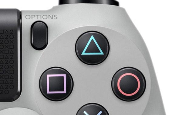 playstation-controller-sony-crop