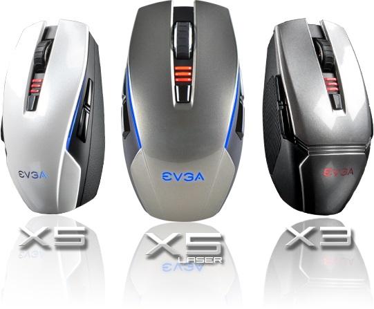 x5 x3 mice v4
