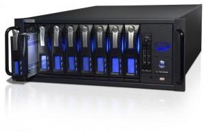 HR-NS-8B-LF-RFLCT-DRV 800-300x195