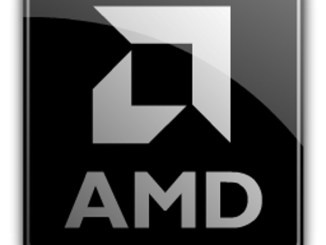 AMD-Overdrive-logo