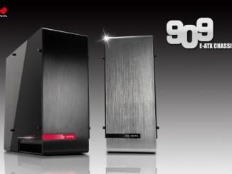 909 PR