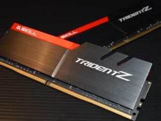 TRZ 3200 pht8