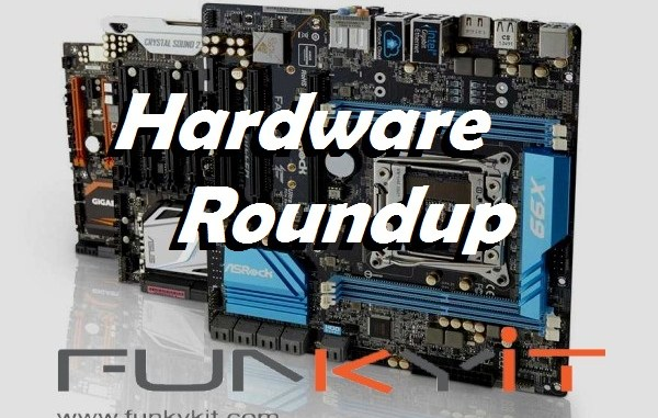 fk news roundup new