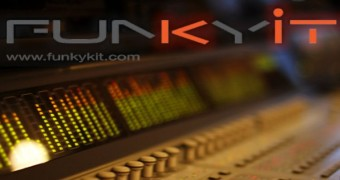 Funky Kit Podcast Episode 27 - Wearable Tech, Software Discussion and More