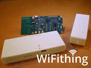 Revolutionary Code Free IoT Platform Taps Kickstarter for