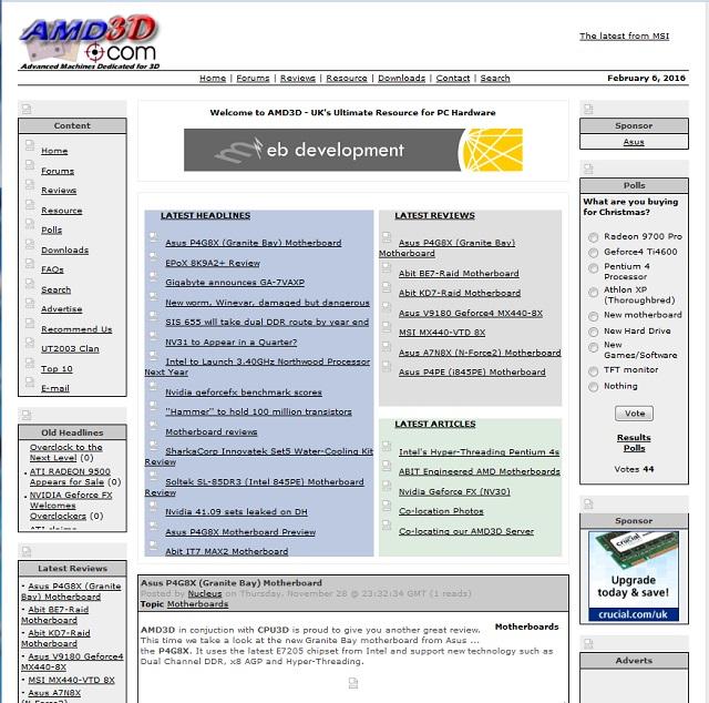 amd3d 2002c 2003