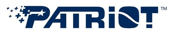 patriot logo