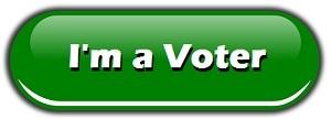 im_a_voter_button