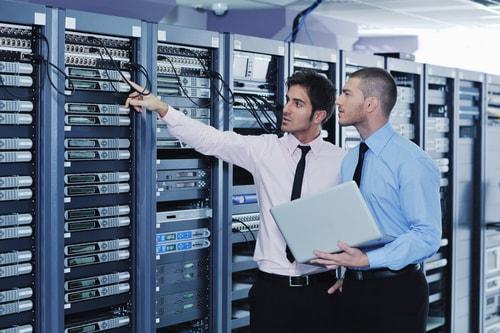 managed-colocation-hosting1