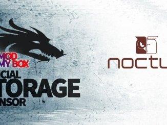 sponsor_noctua