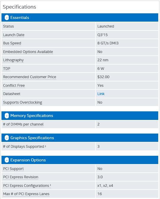 ASRock Fatal1ty H170 Performance/Hyper (LGA-1151