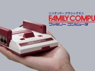 Mini-Famicom