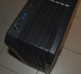 x2-s8020_p16