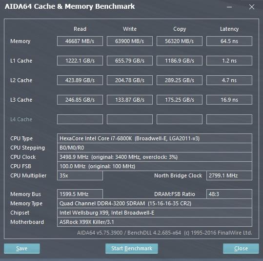 elite_dd4-3000_aida64_memory_oc