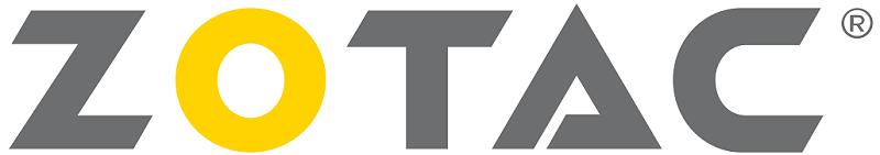 zotac_logo