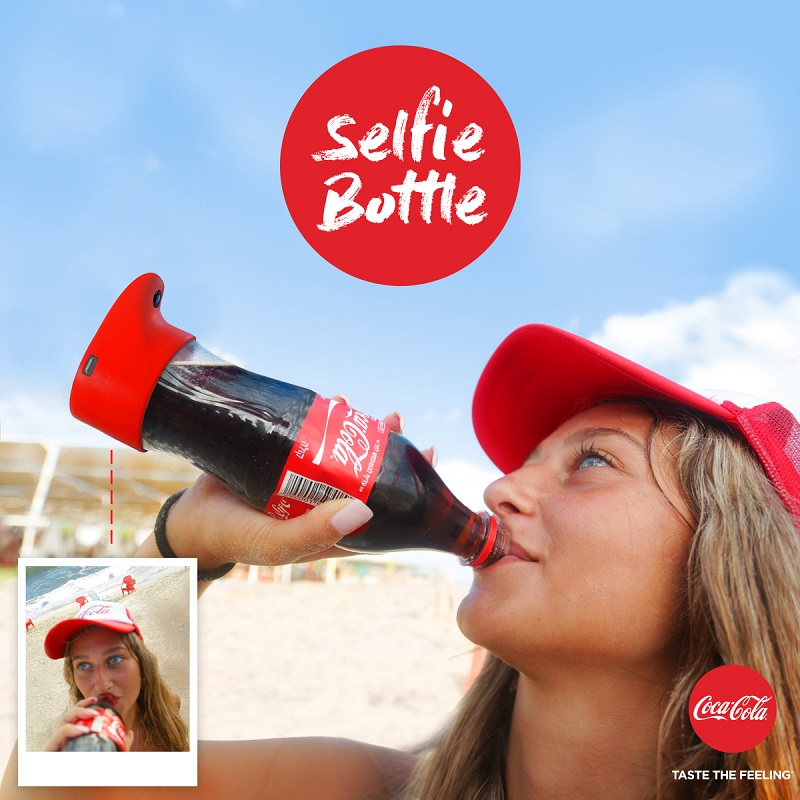 coca-cola-selfie-bottle-direct-marketing-design-pr-389675-adeevee