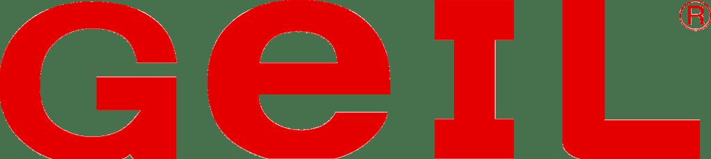 geil_logo