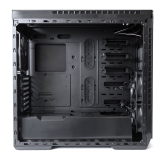 gravity6-productpage-image-13-s