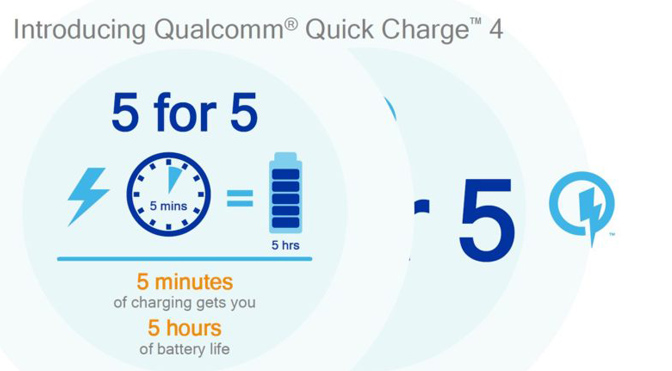 quick-charge-4