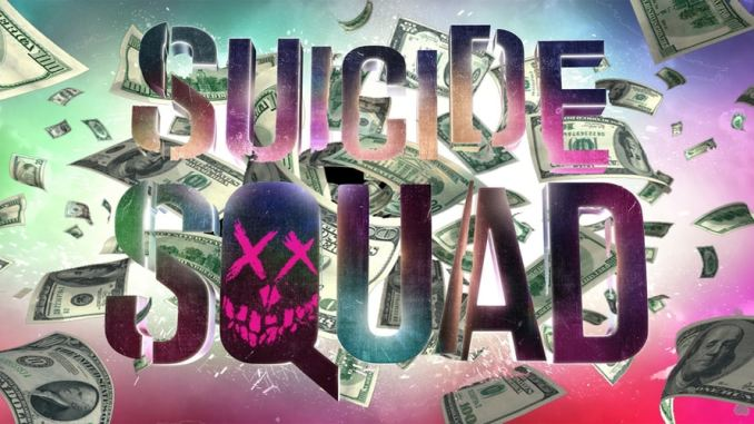 suicide-squad-opening-weekend-numbers