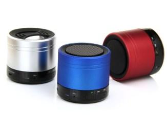 bluetooth-speaker11