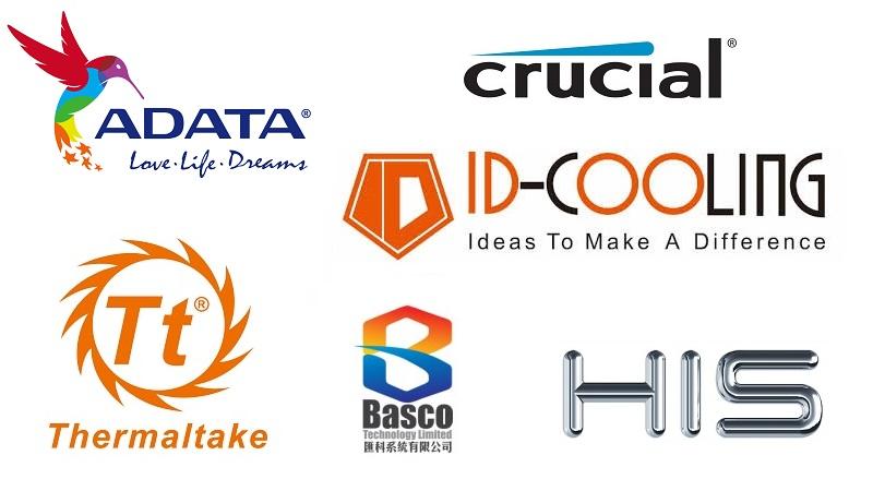 project_ice_stream_sponsors