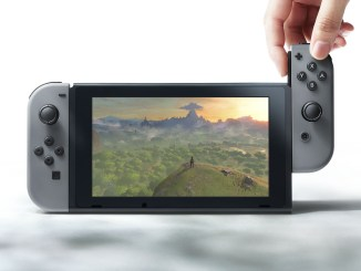 3dcb9db96b024f Android Coming to the Nintendo Switch (Unofficially)