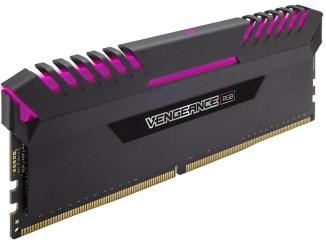 Vengeance RGB