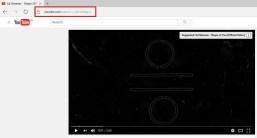 convert_video_1