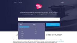 convert_video_4