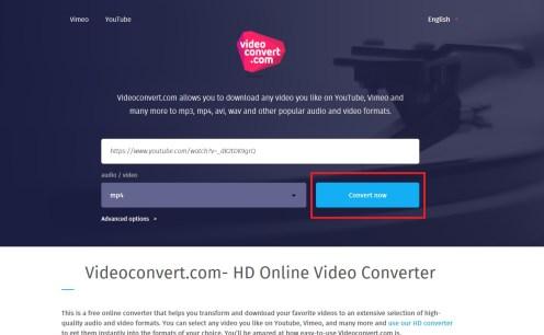 convert_video_5