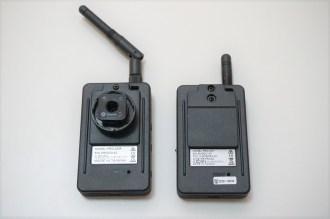 DSC00836