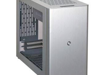PC-Q38