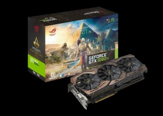 asus_assassins_creed_gtx1080ti