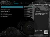 Taichi_XE_BIOS_ADV13
