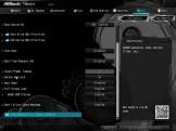 Taichi_XE_BIOS_BOOT2