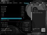 Taichi_XE_BIOS_HWM2