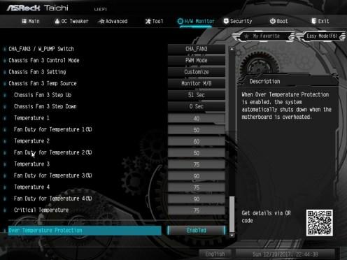 Taichi_XE_BIOS_HWM4