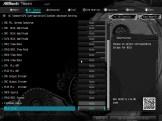 Taichi_XE_BIOS_OCT17