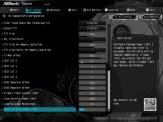 Taichi_XE_BIOS_OCT5