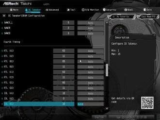 Taichi_XE_BIOS_OCT9