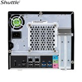 shuttle_gaming_cube 2