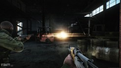 Escape from Tarkov - Now With 25% Holiday Discount - FunkyKit