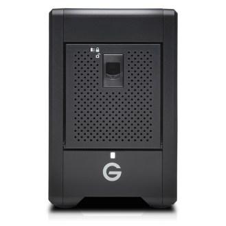 G-Technology G-Speed 3