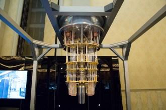 ibm quantum computer 2