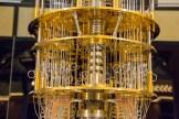 ibm quantum computer 3